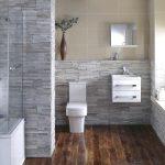 Xanu Shower Bath
