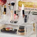 10 Best Makeup Organizers of 2019